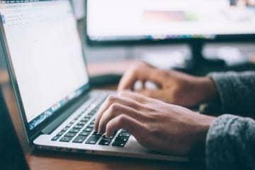 Zijn lange teksten noodzakelijk voor goede SEO?
