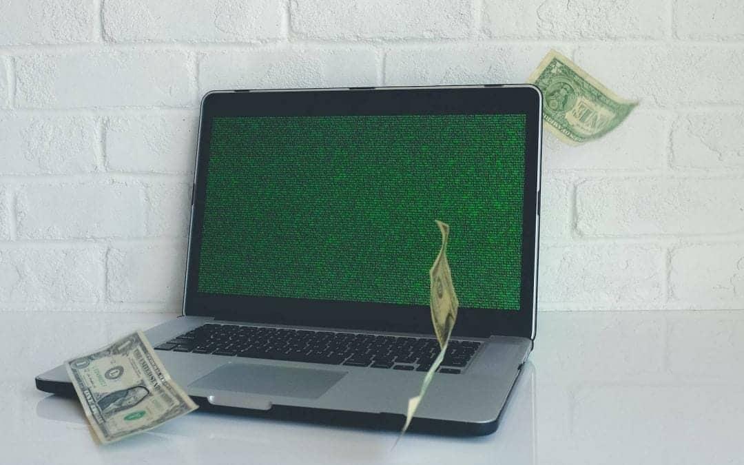 De kosten van online marketing